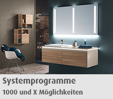 sanipa badm bel werksverkauf abdeckung ablauf dusche. Black Bedroom Furniture Sets. Home Design Ideas