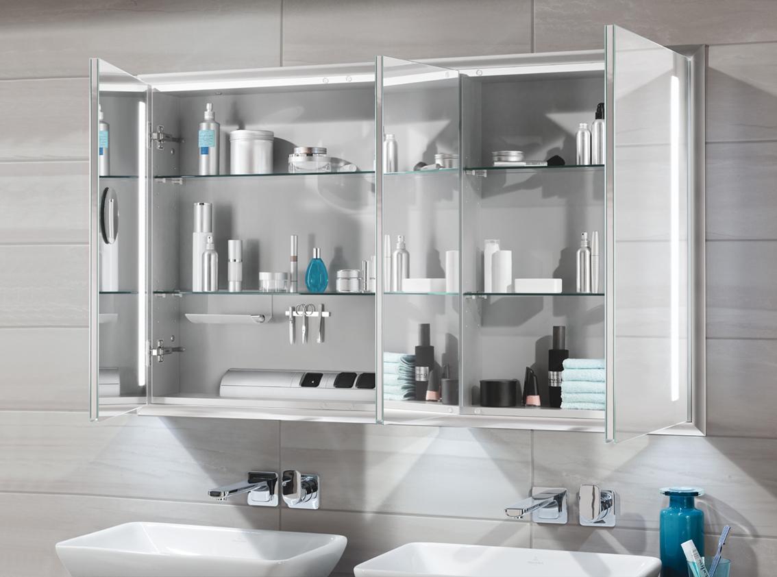 ... kleine baeder optimal gestalten. Small living l stauraum im badezimmer